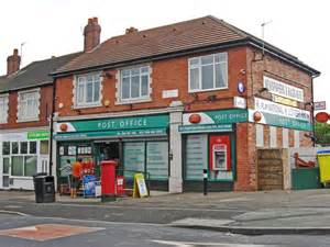 egerton road south post office 127 169 l s wilson cc by
