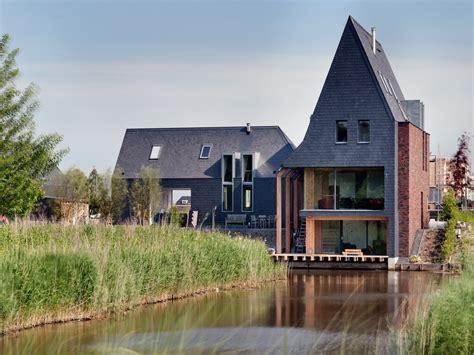 huis bouwen almere zelf bouwen ik bouw mijn huis in almere