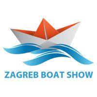 boat show europe 2019 zagreb boat show zagreb 2019