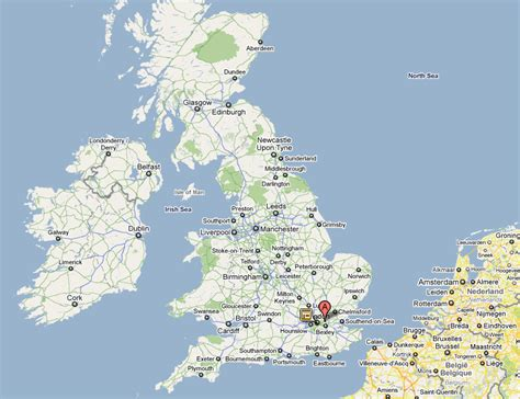 map of river thames united kingdom river thames united kingdom world rivers project