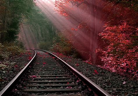 wedding background tracks 303 railroad hd wallpapers backgrounds wallpaper abyss