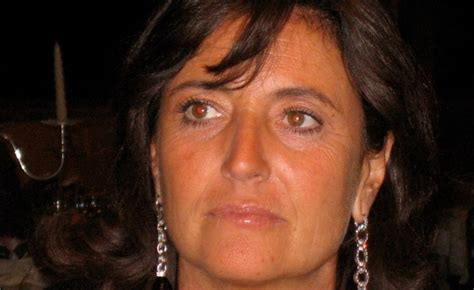 ufficio sta regione sicilia bullara dirigente generale ma il dipartimento chiude