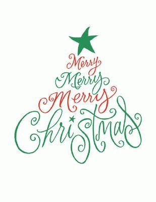 christmas decorations  email signatures psoriasisgurucom