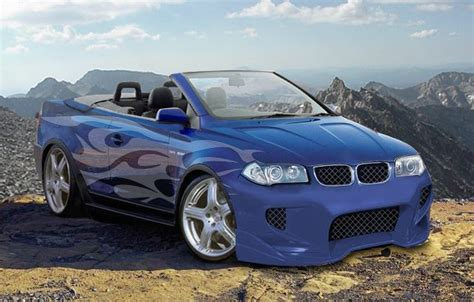 Modified Bmw X3 by Modified Bmw X3 Pictures