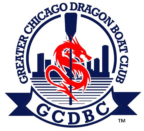 chicago chinatown dragon boat race 2017 chicago dragon boat race for literacy chicago