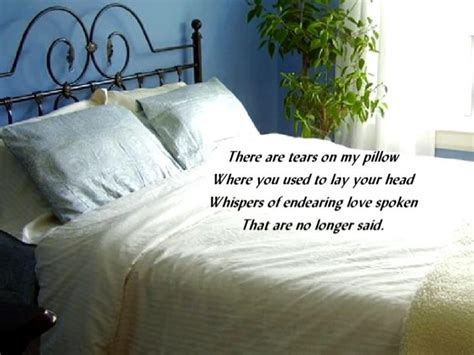 Tear On Pillow by Tears On Pillow Nethugs