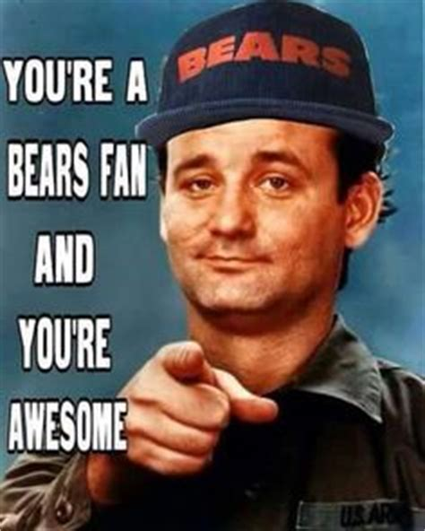 Chicago Bears Memes - 1000 images about chicago bears da bears on pinterest