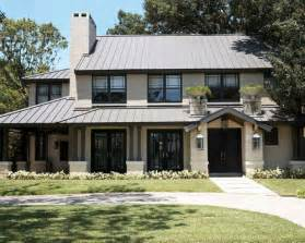 contemporary craftsman house modern craftsman home design ideas pictures remodel and