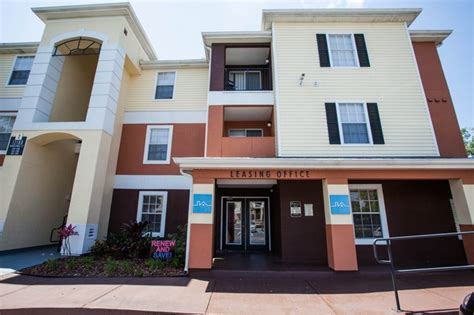 College Station Apartments Finder College Station Orlando Fl Apartment Finder