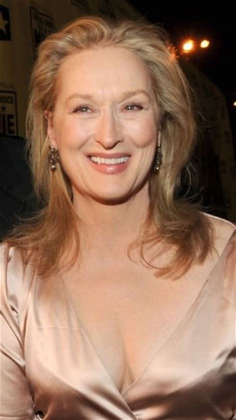 middle age actresses with long faces 27 best middle aged women faces images on pinterest
