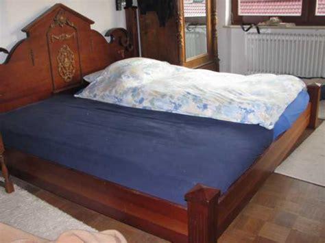 schlafzimmerschrank mit bett schlafzimmer m 252 nchen f 252 rstenried bett hochbett schrank