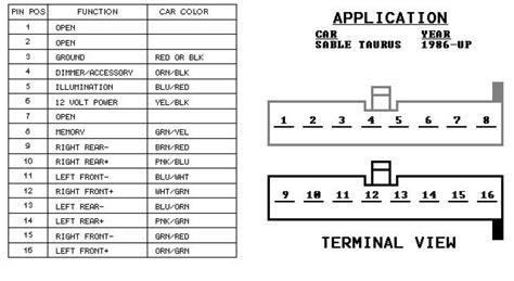 jeep tj rubicon locker wiring diagram wiring diagram jeep tj rubicon locker wiring diagram wiring diagram
