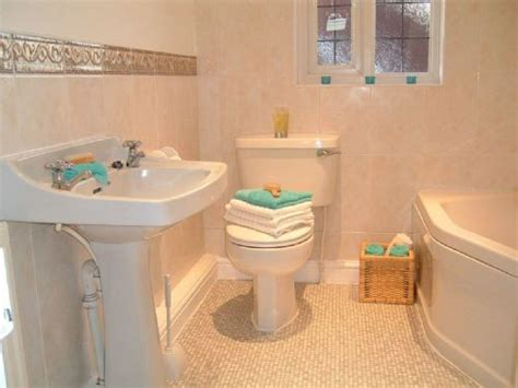 council bathroom nucad property property maintenance company in sheffield