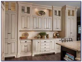 Kitchen Cabinet Hardware Ideas by Kitchen Cabinet Hardware Ideas Houzz Kitchen Set Home