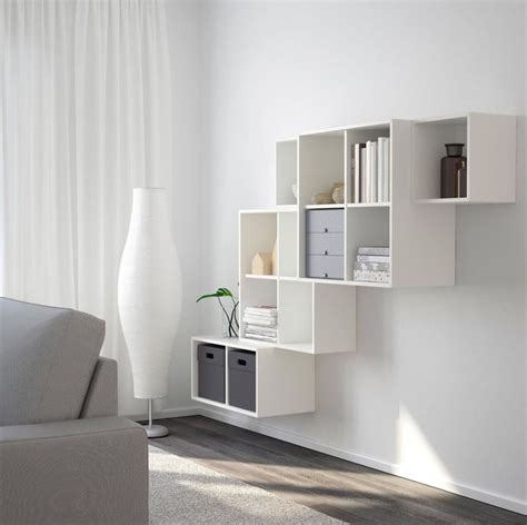 eket ikea hack best 25 ikea eket ideas on pinterest ikea living room