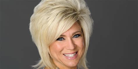 theresa caputo age theresa caputo net worth celebrity net worth 2016