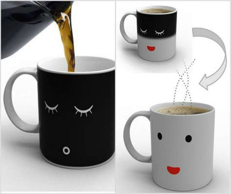 awesome coffee mugs 30 awesome coffee mugs that will change the way you drink