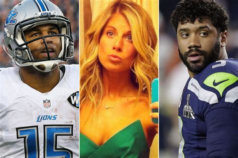 Russell Wilson Wife Meme - after divorce with wife ashton meem american footballer