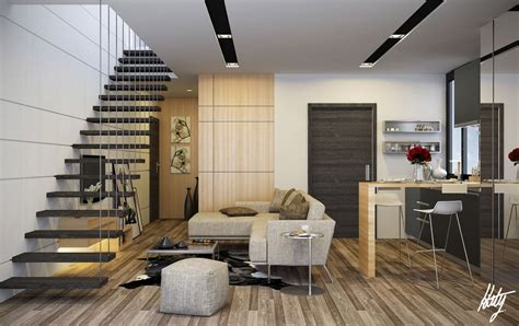 modern home decor neutral modern decor interior design ideas