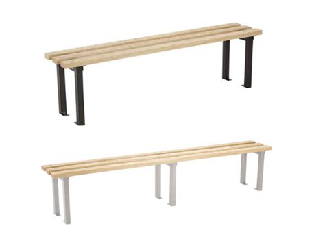changing room benching buy changing room benches free delivery