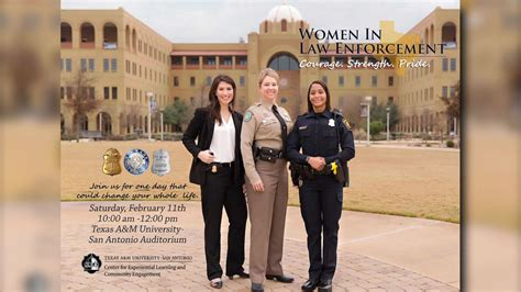 Women Law Enforcement Hair Styles | women law enforcement hair styles female law enforcement