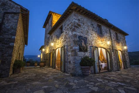 gabbiano winery di gabbiano among the most innovative wineries in