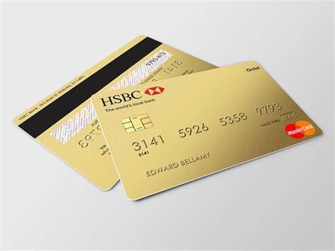 Credit Card Mockup Product Mockups On Creative Market Credit Card Mockup Template