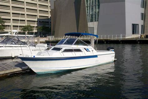 boats for rent in boston harbor 25 wellcraft boat evening cruise boston harbor boat rentals