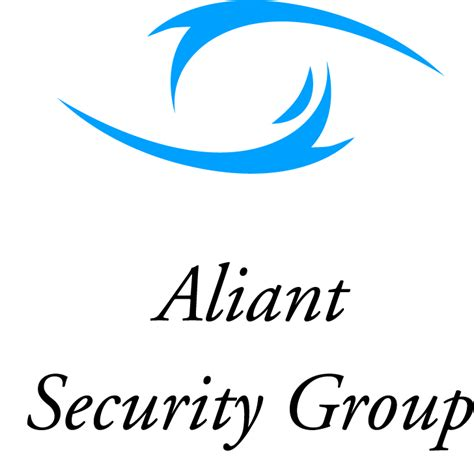 home aliantsecuritygroup org