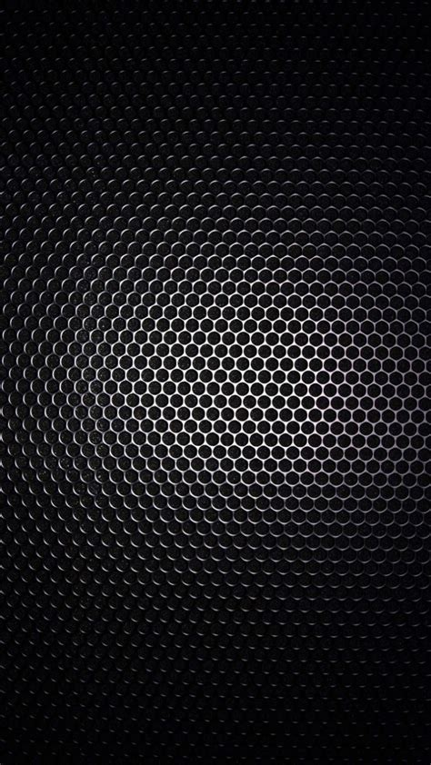 wallpaper black smartphone black honeycomb find more very manly iphone android