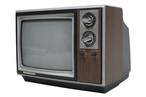 Kredit Tv Tabung 5 barang yang tidak bisa digadaikan kreditgogo