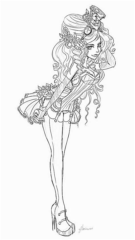Pin Up Coloring Pages pin by barnes ekobena on coloring therapy free