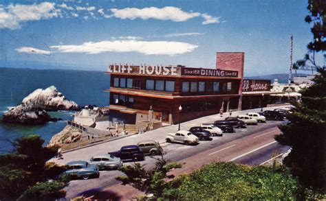 cliff house file cliff house comp jpg wikimedia commons