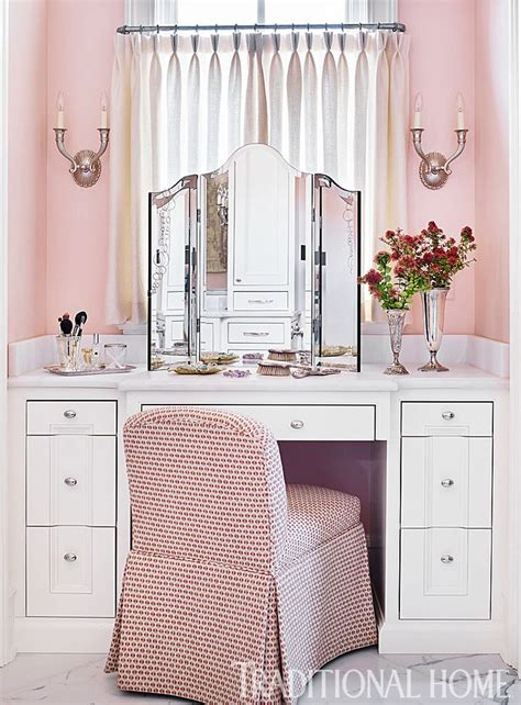 Cheap Bedroom Vanities 100 by 100 Best Vanity Tables Images On Dressing