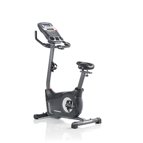 reclining bicycle stationary reviews of schwinn exercise bikes upright recumbent