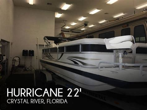 used boats crystal river fl boats for sale in crystal river florida pop yachts autos