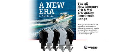 outboard motors for sale sydney watersports marine sydney mercury outboards for sale