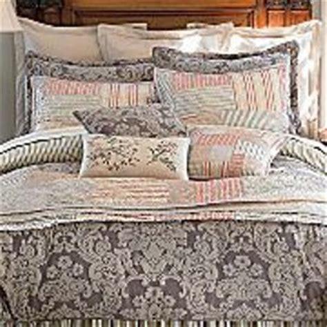 american living comforter 14pc full comforter quilt american living ralph lauren