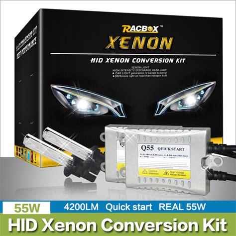 Autovision Xenon Bulb Carbon H11 12v 35w popular lexus start buy cheap lexus start lots from china
