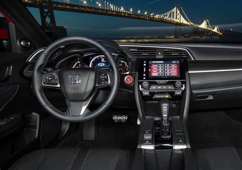 audi a4 yeni kasa 2017 audi a 4 yeni kasa 2017 2018 cars reviews