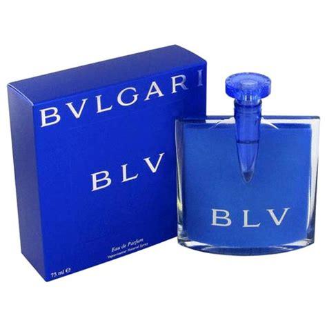 blv bvlgari perfume a fragrance for women 2000 bvlgari blv edp for women fragrancecart com