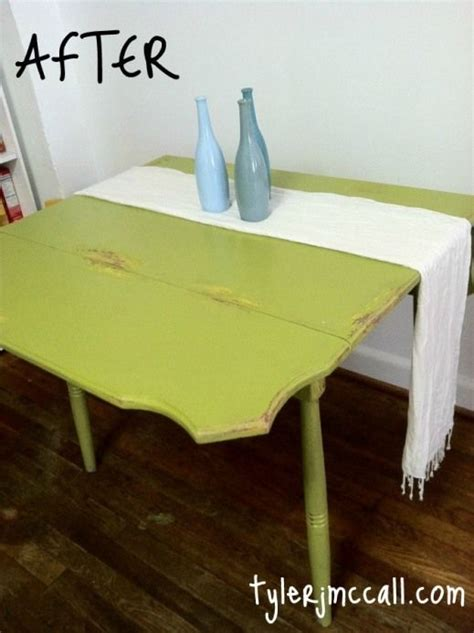 Thrift Store Dining Table 1000 Images About Thrift Store Furniture Makeover On Vintage Suitcases How To