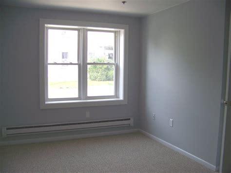 Onion River Company Property Management » Apartment G