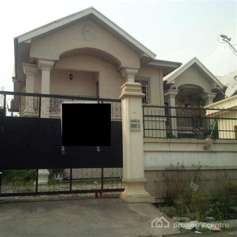 buy house in lekki lagos houses for rent in lekki phase 1 lekki lagos nigerian real estate property
