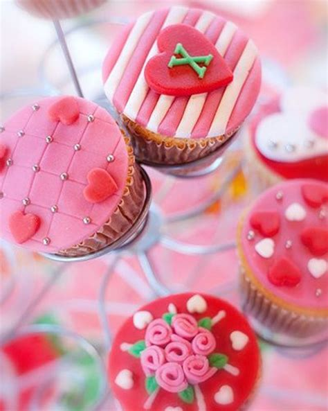 valentines day cupcake ideas 1000 images about s day on