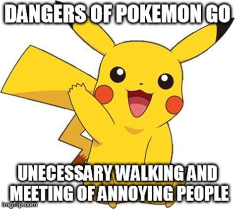 Pokemon Memes Funny - pokemon go meme imgflip