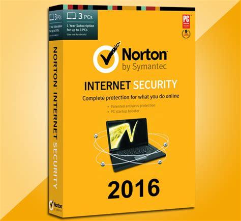 Norton Security norton antivirus trial 90 days
