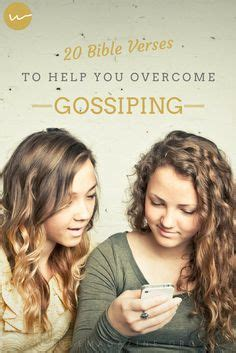 bible study on gossip for youth 1000 ideas about teen bible studies on pinterest bible