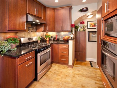 holiday kitchen cabinets contemporary cherry transitional kitchen milwaukee