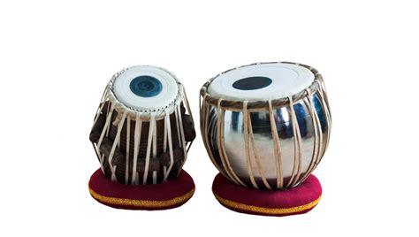 tabla lessons online tabla lessons tabla works